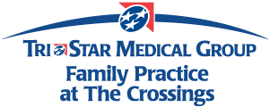 Family Practice of the Crossings